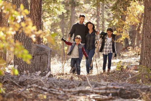 What is the best Big Bear family vacation rental